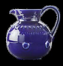 DAISY Karaffel Large Mørkeblå 1,8 L