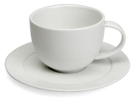 Kaffefat Zeus Ø 14,5 cm