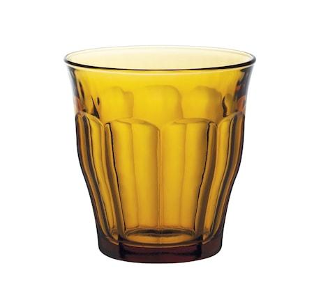 Dricks PICARDIE