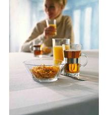 Grand Cru Frukostset 2 personer
