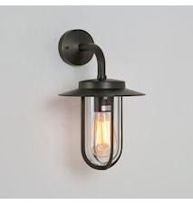 Montparnasse Vägglampa