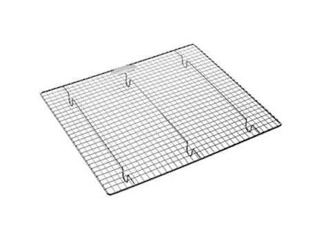 Avsvalningsgaller 37x43 cm