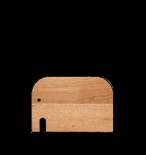 AniBoard Bricka Elephant