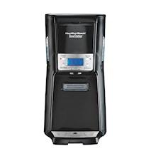 BrewStation® Kaffebryggare med varmhållning 1,8L