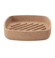 TRAY-IT brødbrikke - kork