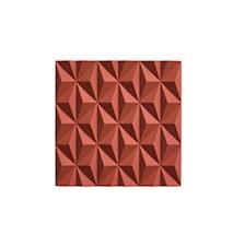 Origami Beak Grytunderlägg Rosehip
