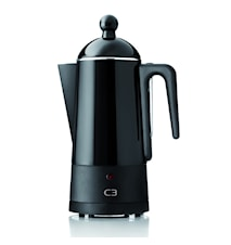 Percolator Black 10kp