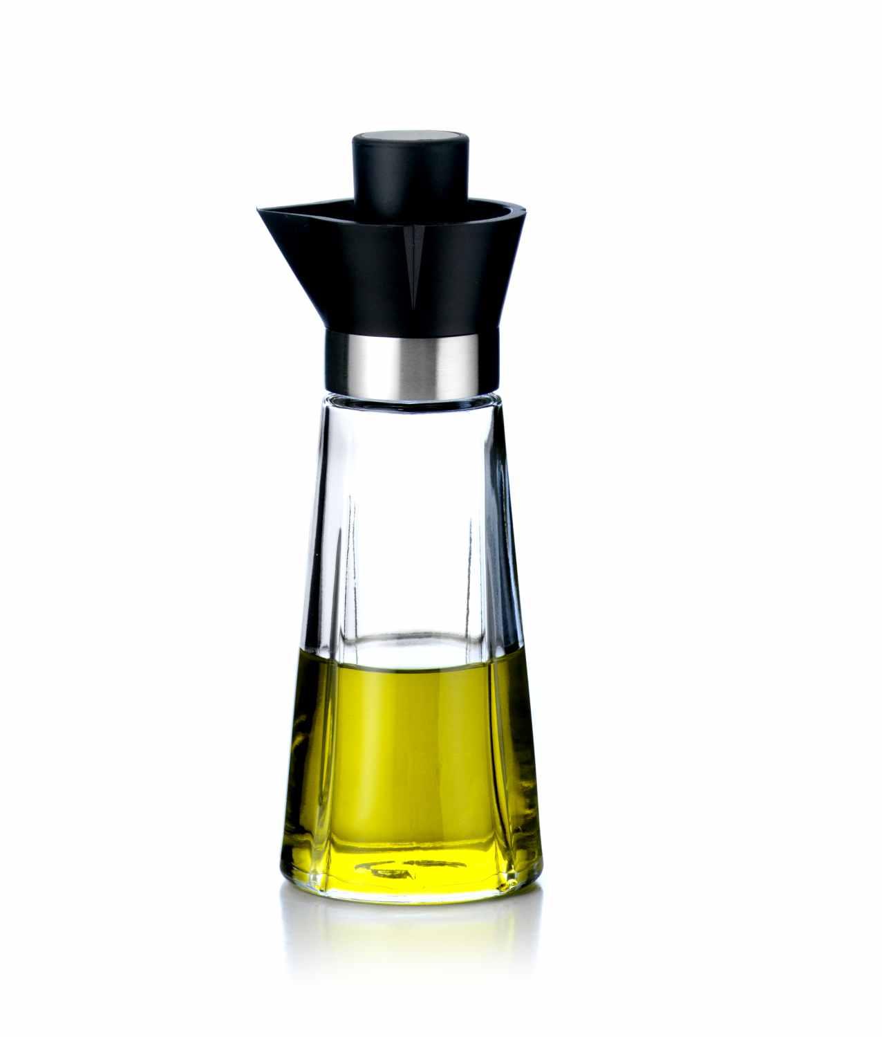 Grand Cru Olje- & vinägerflaska Glas Klar 185 cm
