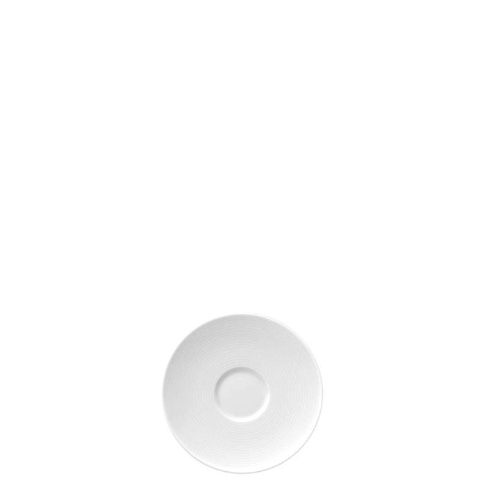 Loft Valkoinen Espressovati