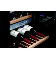 WineMaster 24