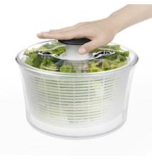 Salatslynge Mini