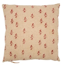 Tyynynpäällinen Bud 50x50 cm