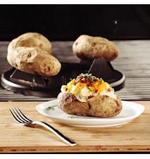 Potatisbakare