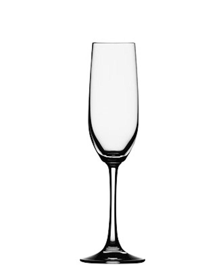 Vino Grande Champagne Flute 4-p