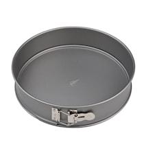 Sølvtop Springform Ø26cm Sølv
