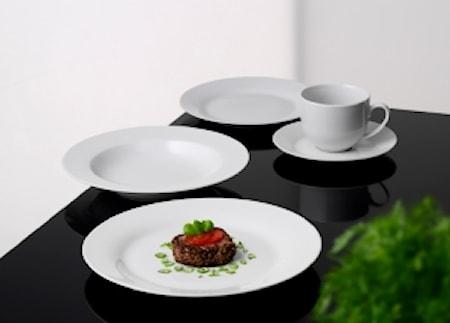 Café-setti 30 osaa