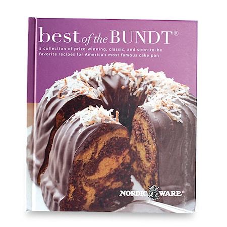 Opskriftsbog Best of Bundt