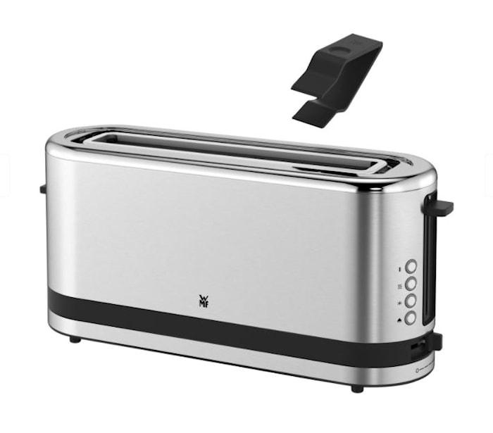 Toaster Kimis Longslot