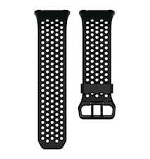 Ionic Sportarmband BlackGray L
