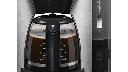 TKA6A643 Kaffebryggare 1,25L