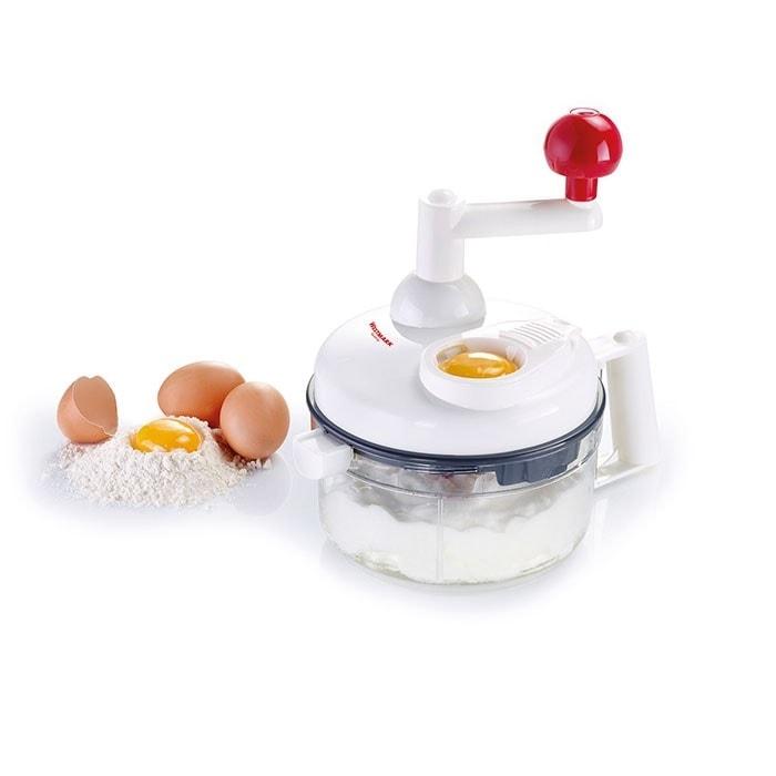 Kitchen machine »Multi-Kulti« (1)