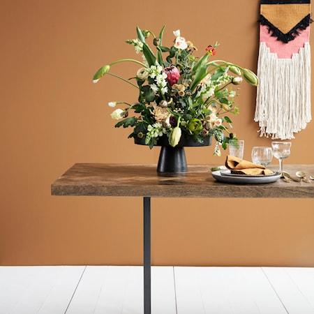 Spisebord Kant 200 cm