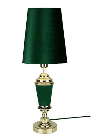 Bordslampa Wallenberg