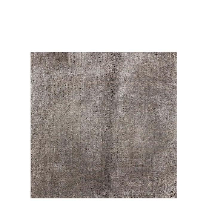 Lucious Matta 200x300 Grey