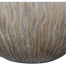 Blomkruka Strilia Rund 32cm