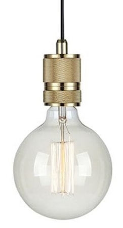 Etui pendel taklampe